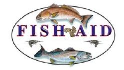 Fish Aid Logo