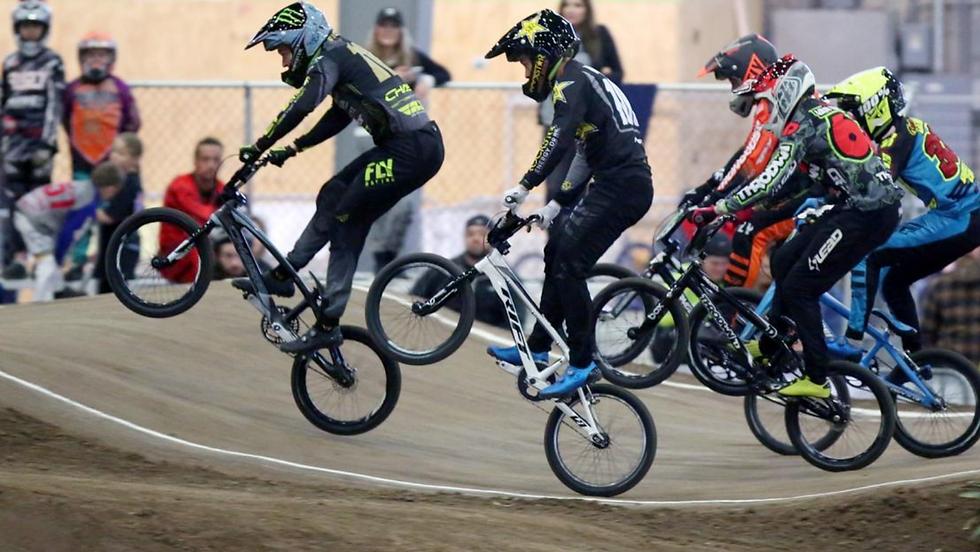 BMX Racing - 2.png
