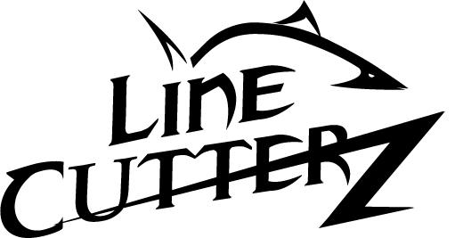 Line Cutterz Logo