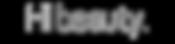 output-onlinepngtools%20(8)_edited.png