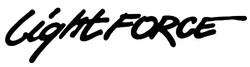 Lightforce Logo