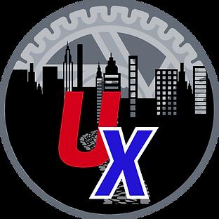 UrbanCross Logo - White Gray.png