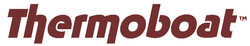 Thermoboat Logo
