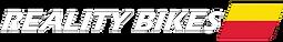 Reality Bikes Logo.png