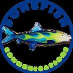 Bonefish Logo - Round.png