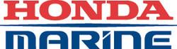 HondaMarineLogo_clr_1x1