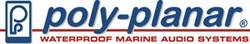 Polyplanar Logo