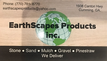 EarthScapes Business Card.png