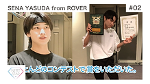#02 ROVER.png
