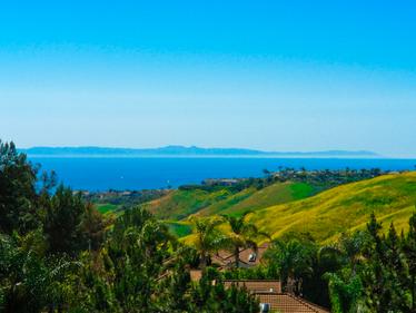 IN ESCROW: Rancho San Clemente