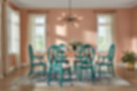 color-of-the-year-2020-hgtv-home-by-sher