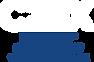 c2ex-logo-white.png