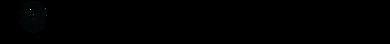 FSD Logo.png
