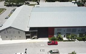 Calvary Chapel Vero Beach Florida