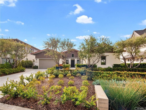 28790 Martingale Dr - JUST SOLD