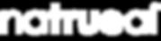 Logo_Final 3.png