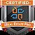 iRealEstatePro-Certified-Seal-blk-certif