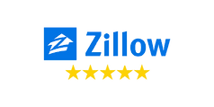 5-star-review-zillow-transparent.png
