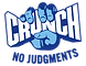 crunch_nojudgments_blue transparent.png