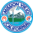 1024px-Seal_of_Mission_Viejo,_California
