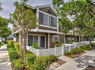 20 Candlewood Ln #7 Aliso Viejo, CA 9265