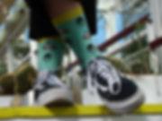 Tienda-Calcetines.jpg