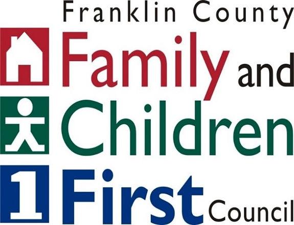 FCFC Logo.jpg