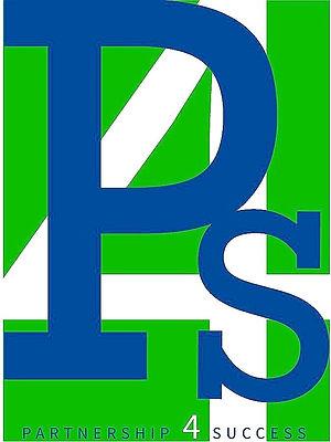 P4S+Logo.jpg