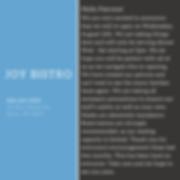 Joy Bistro (29).png