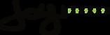 JB-Fullname-logo-black.png