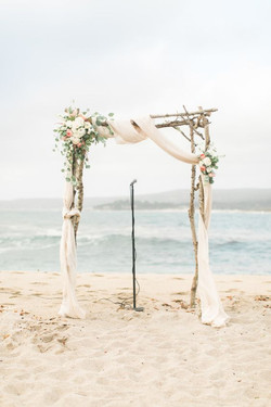 Bryllup.italia1