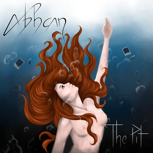 ABHCAN - The Pit Teaser (Official Video) | Wild Wave Records