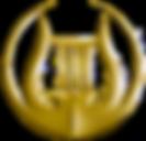logo%2520Abhcan%2520fond%2520transparent