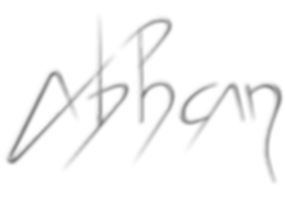 Abhcan logo metallique.png