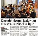 Article_24heures_Hirsch_juillet_2019.jpg
