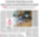 Article_La_Côte_-_printemps_2019.PNG
