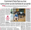 Article_La_Côte_-_printemps_2019.PNG