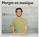 Article_Journal_de_Morges_-_été_2018.PNG