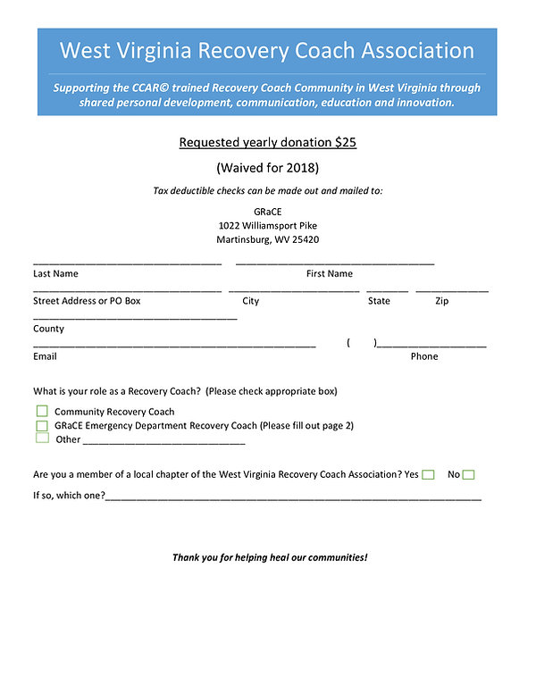 WVRCAssociation Membership Form.jpg