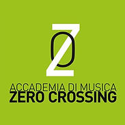 Z_C_Logo_ok_18_320x320.jpg