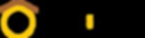logo-edilizia-e-ambiente-orizzontale cop