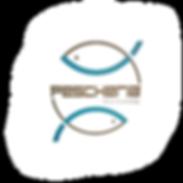 logo ittica2.png