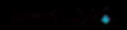 bolva_logo_transparent-e1525358483915-30