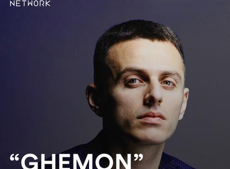 """""""GHEMON"""" ruba (un'anima) meglio di Lupin"""