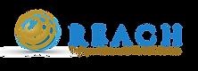 REACH 2021 New Logo.png