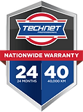 warranty-icon-1.png