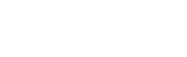logo-no-car-wht.png