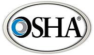 OSHA Standards Complaint