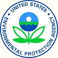 US EPA Certified Firm