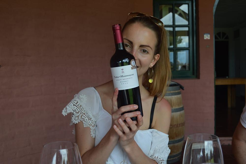 Juuls - De Wijntweeling